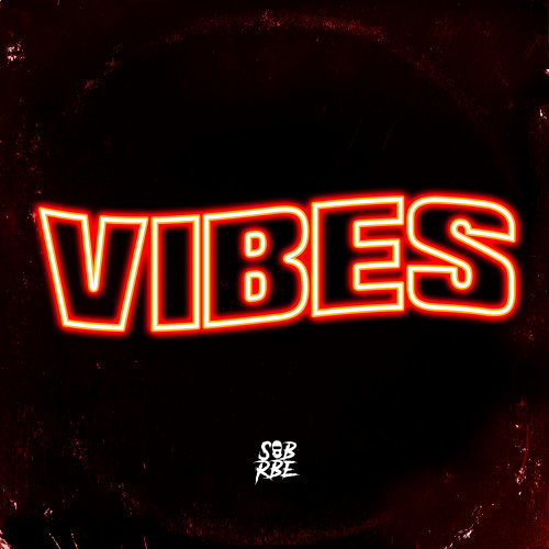 Vibes (feat. Slimmy B & Yhung T.O.)