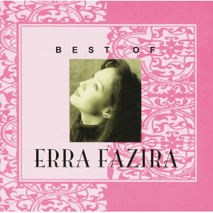 Best Of Erra Fazira