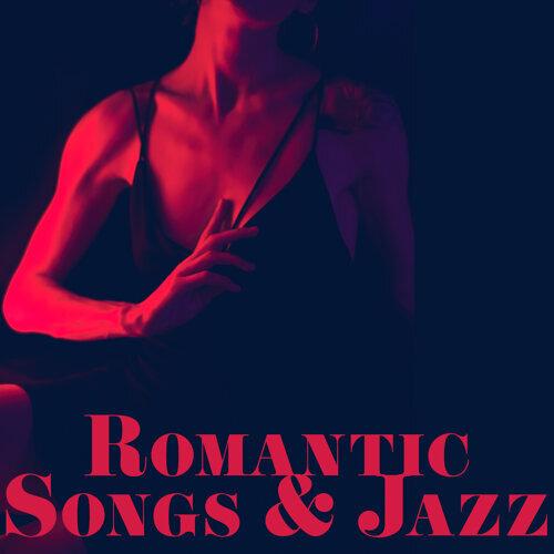 Jazz musique sensuelle