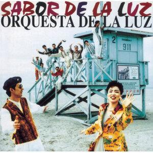 Sabor De La Luz