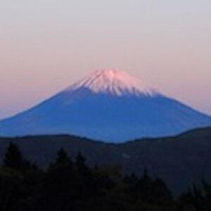 Mt. Fuji Bossa Nova Style - Single