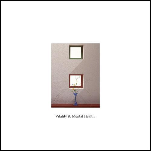 Vitality and Mental Health
