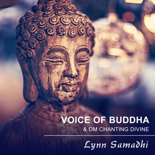 Lynn Samadhi - Voice of Buddha & OM Chanting Divine - KKBOX