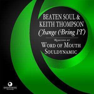 Change (Bring It)