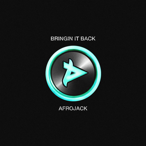 Bringin It Back