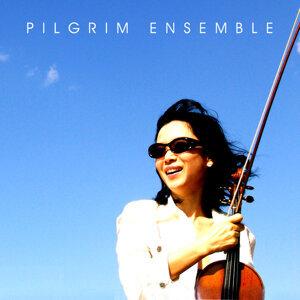Pilgrim Ensemble (필그림앙상블)