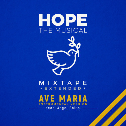Ave Maria (Instrumental)