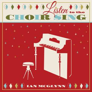 Listen to the Choir Sing - Single