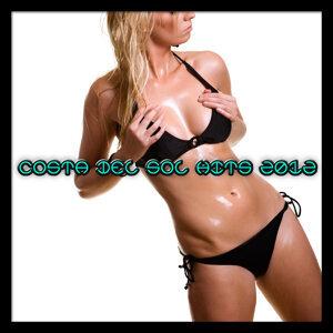 Costa del Sol Hits 2012