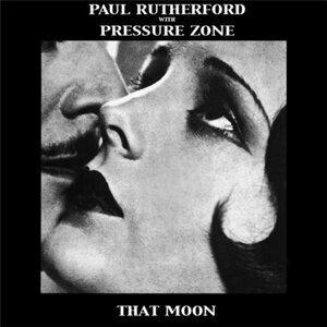 That Moon Ep