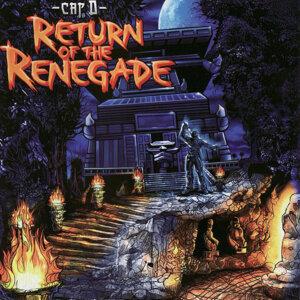 Return of the Renegade