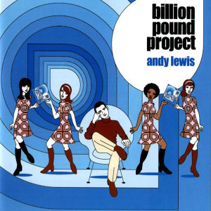 The Billion Pound Project