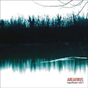 Areavirus - topofonie vol 1