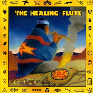 The Healing Flute