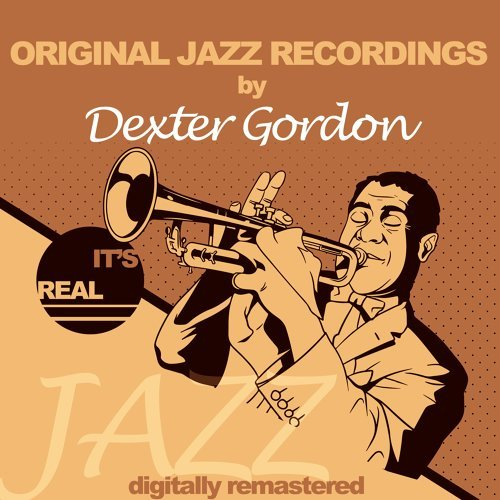 Original Jazz Recordings