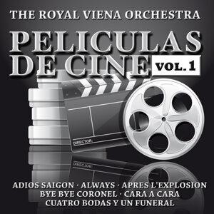 Peliculas De Cine Vol.1