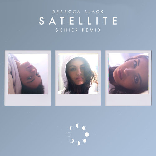 Satellite - Schier Remix