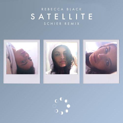 Satellite - Schier Remix
