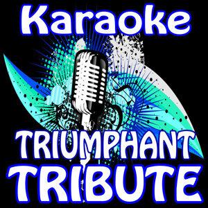 Triumphant (Get 'Em) [Mariah Carey, Rick Ross & Meek Mill Karaoke]