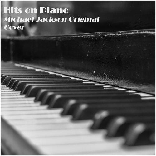 Billie Jean (Michael Jackson Original Piano Cover)