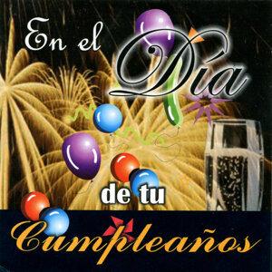 En el Dia de tu Cumpleaños