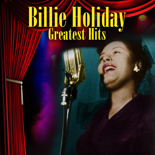 Billie Holiday Aint Nobodys Business If I Do Kkbox