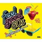 Feel Good 80's