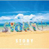 STORY ~HY BEST~