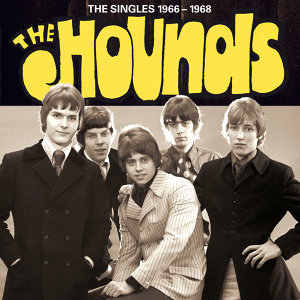 The Singles 1966-1968