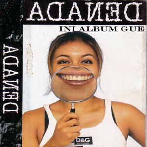 Ini Album Gue