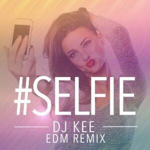 #SELFIE (EDM Remix) - EDM Remix