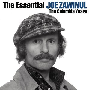 The Essential Joe Zawinul