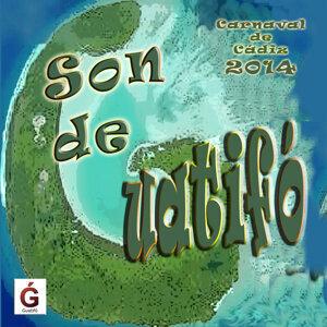 Son de Guatifó