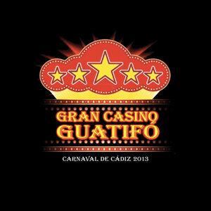 Gran Casino Guatifó