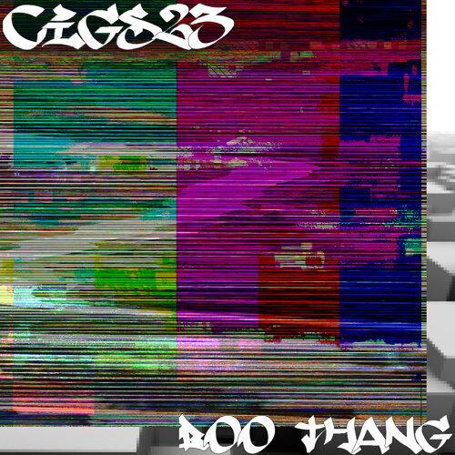 Cigs23 Boo Thang Kkbox