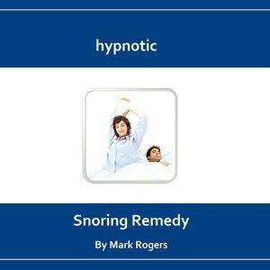 Hypnotic Snoring Remedy