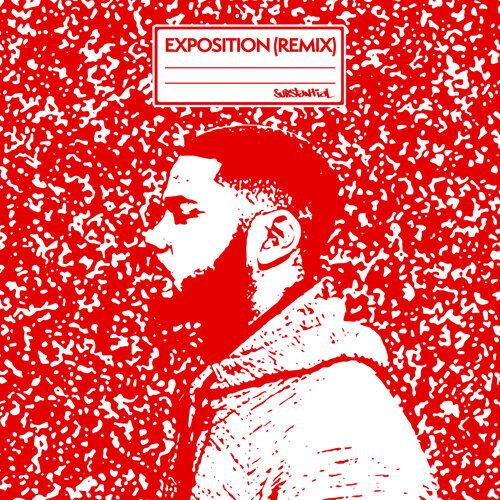 Exposition - Remix