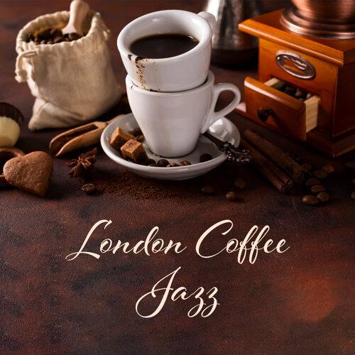 London Coffee Jazz