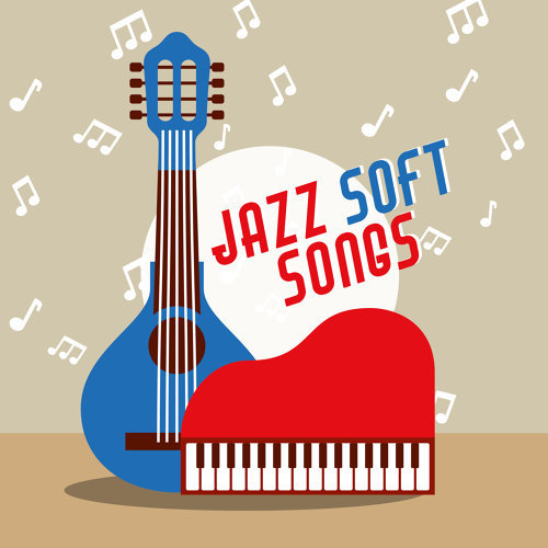 Jazz Soft Songs
