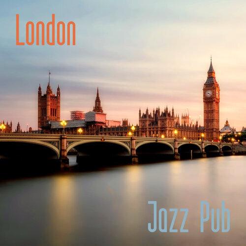 London Jazz Pub