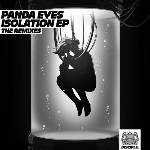 Isolation EP - The Remixes