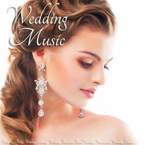 Wedding Music - Wedding Party, Wedding Ceremony, Wedding Reception, Beach Wedding Processional, Wedding Dinner
