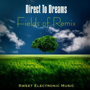 Fields of Remix