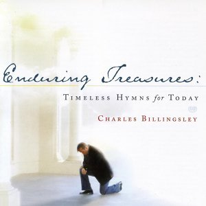 Enduring Treasures: Timeless Hymns for Today