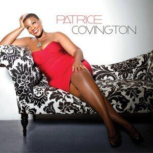 Patrice Covington (EP)
