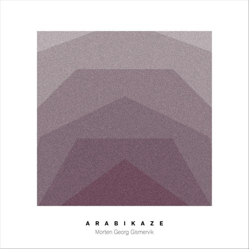 Arabikaze