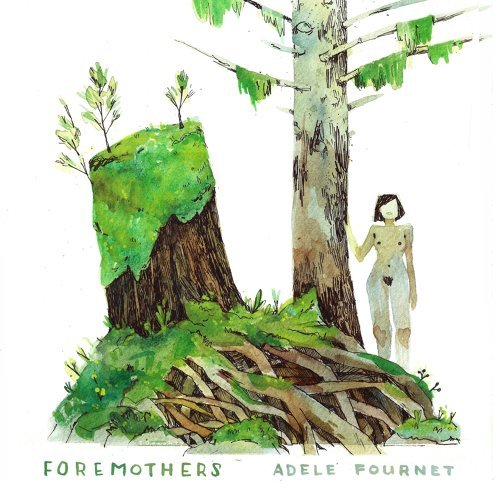 Foremothers