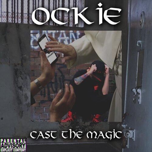 Cast the Magic