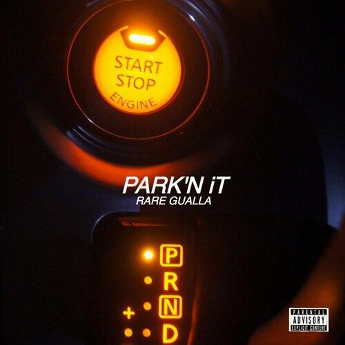 Park'n It