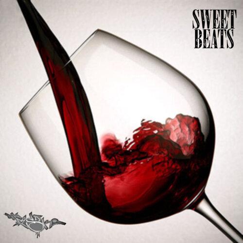 Sweet Beats (R&B Instrumentals)